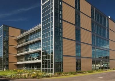 UCC Western Gateway