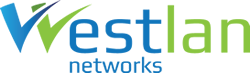 WestLAN Data Network Solutions