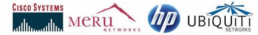 wireless-suppliers