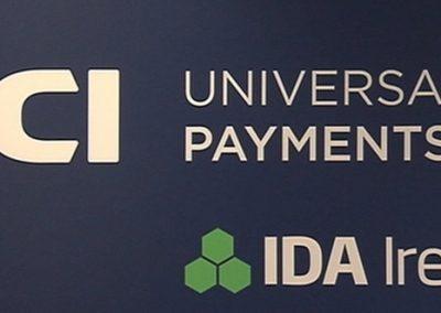 ACI Universal Payments
