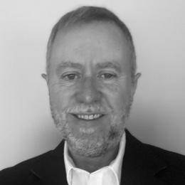 Tony Coffey